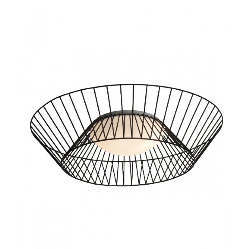 Ceiling lamp 1546