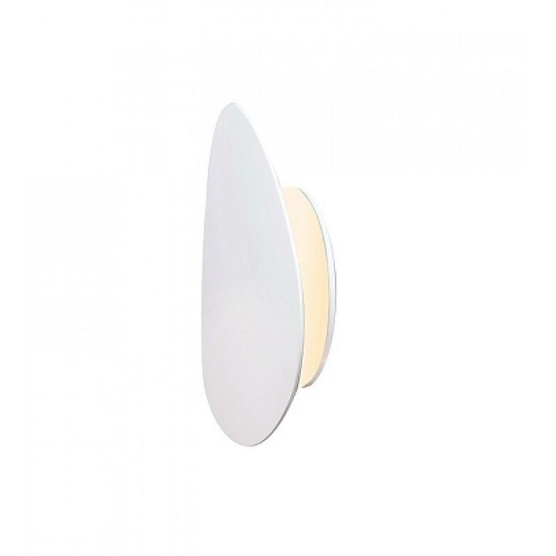 Wall lamp 17023
