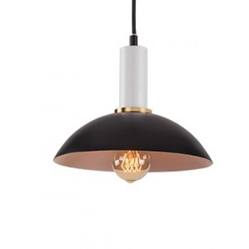 Pendant lamp 180052