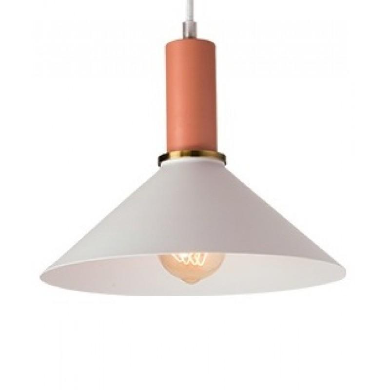 Pendant lamp 180053