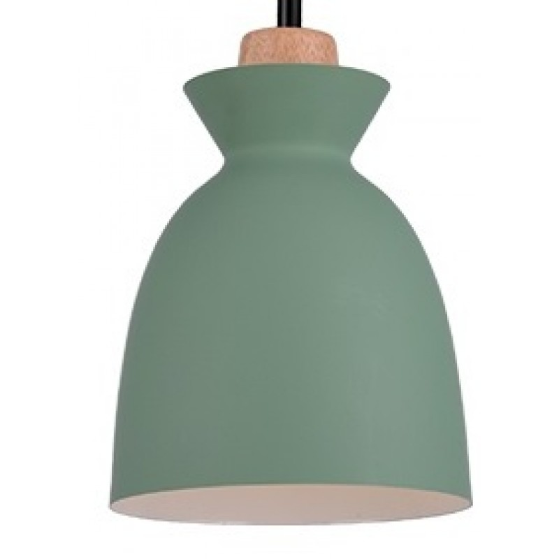 Pendant lamp 180065