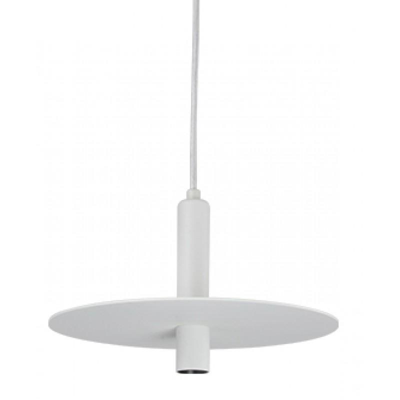 Pendant lamp 18139-W