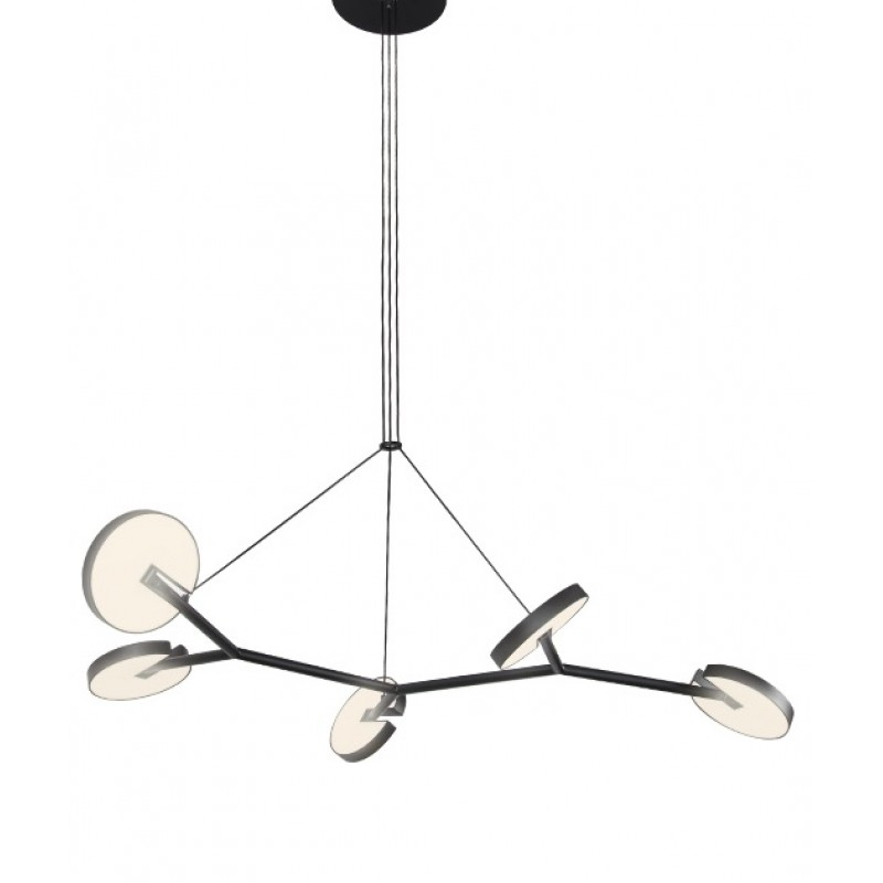 Pendant lamp 18149