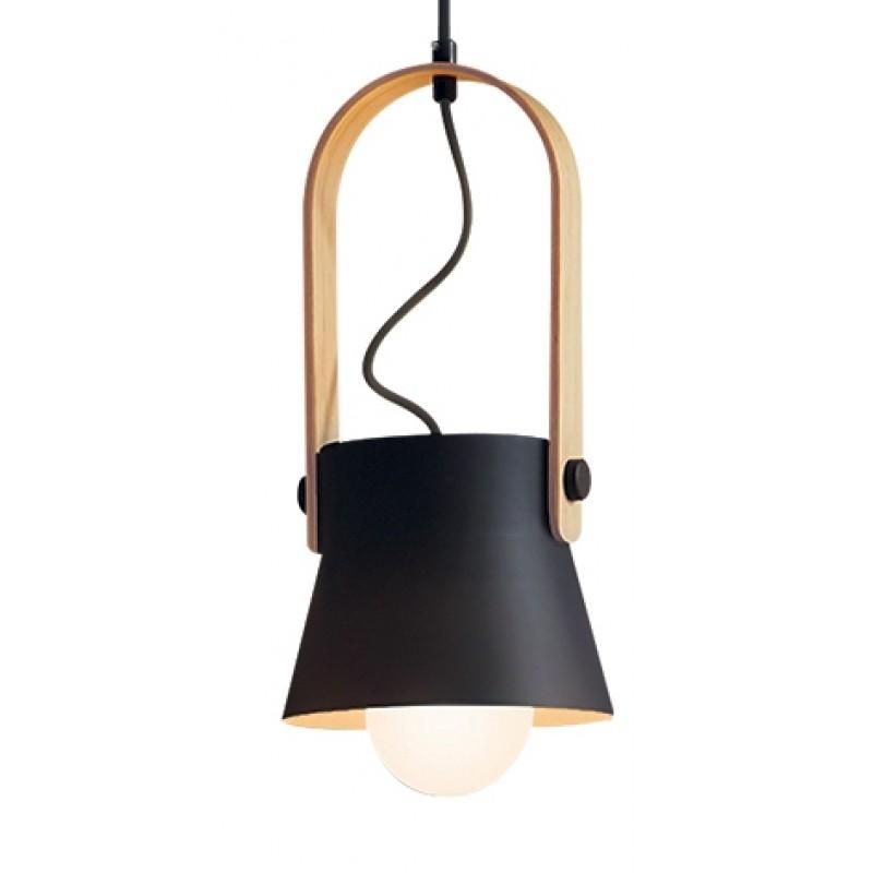 Pendant lamp 18192