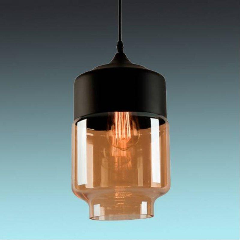 Pendant lamp 1517