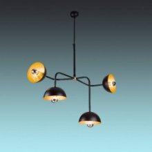 Подвесная лампа 1623