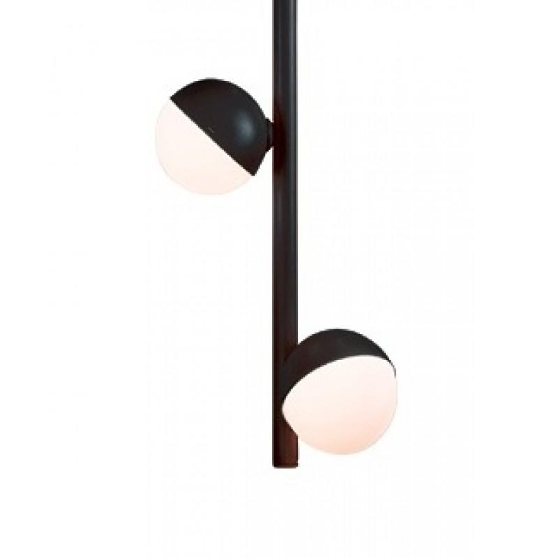 Pendant lamp 18171