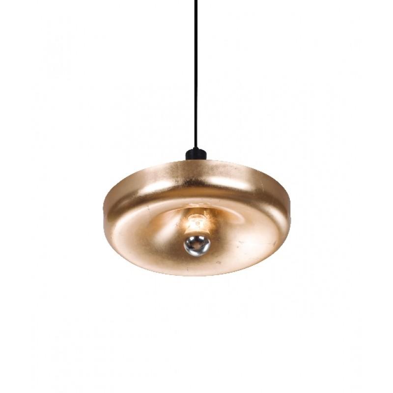 Pendant lamp 1497-1L