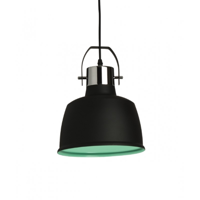 Pendant lamp 1522-1L
