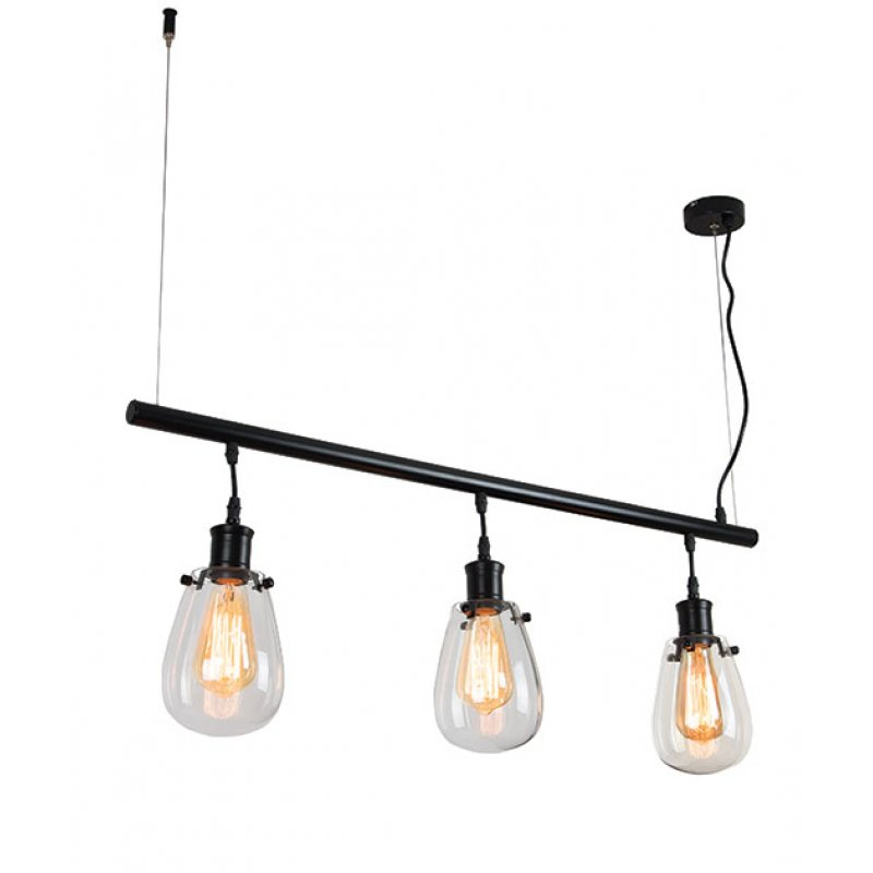 Pendant lamp 16109