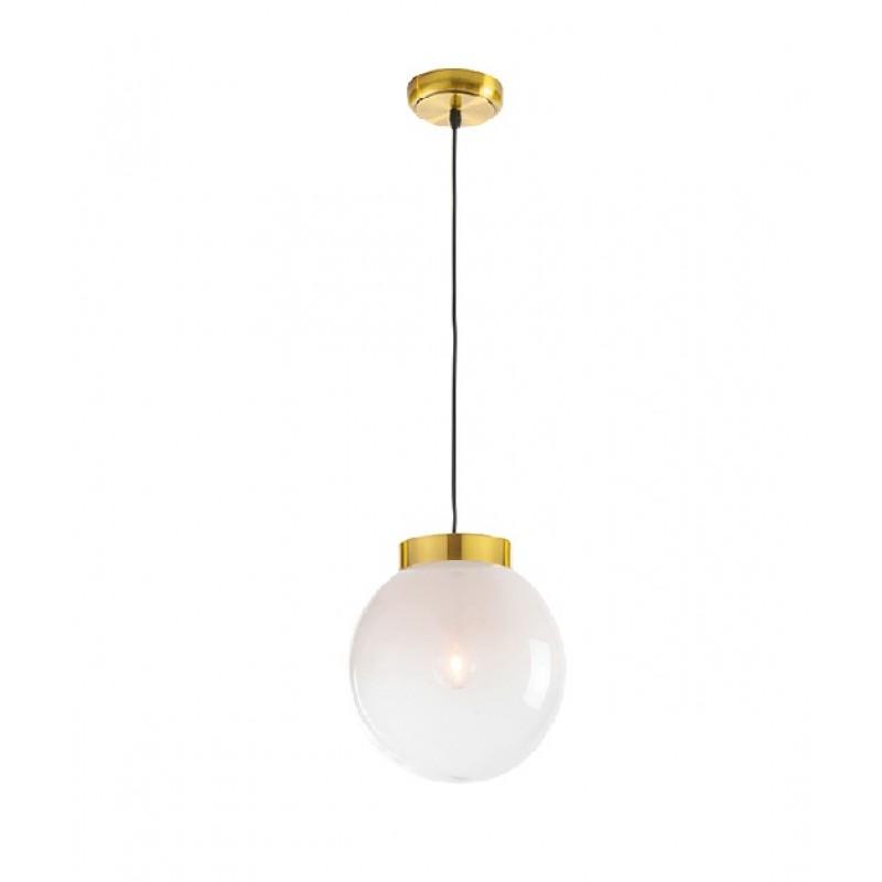 Piekaramā lampa 17047