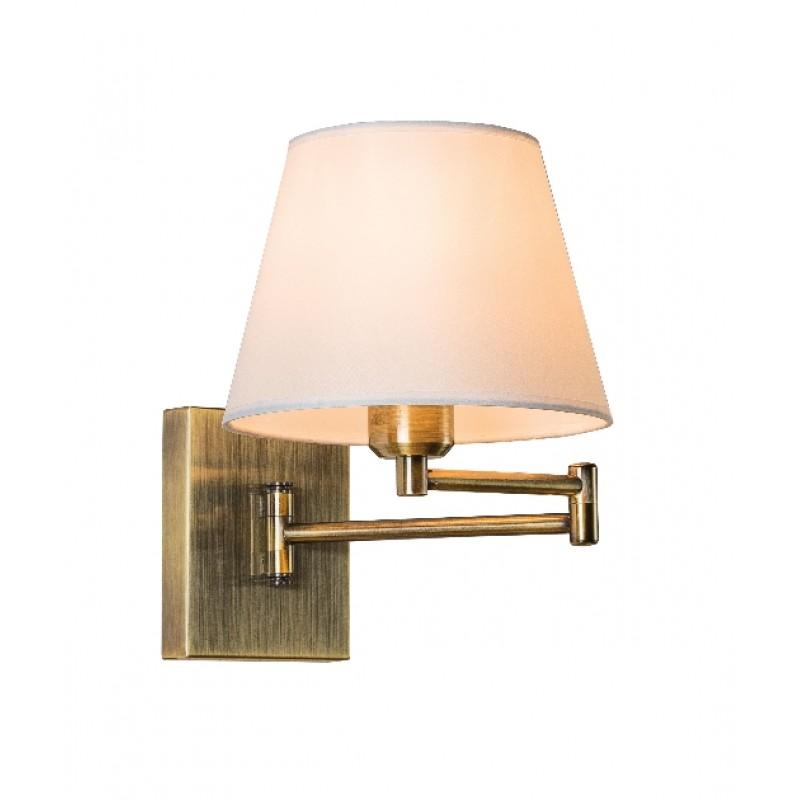 Wall lamp H-25W