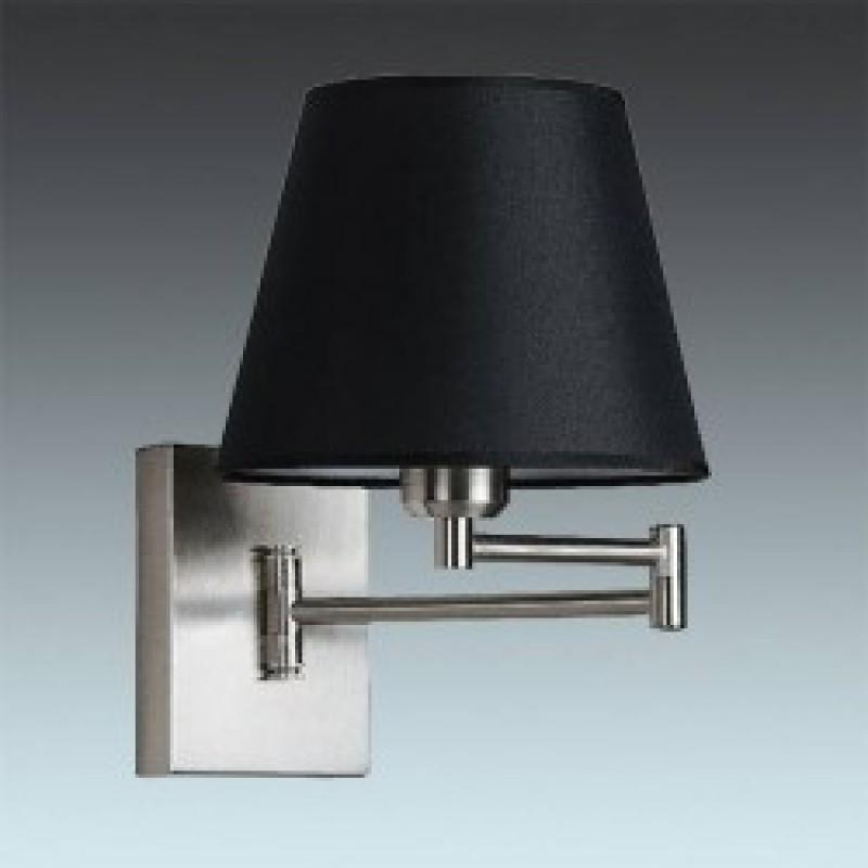 Wall lamp H-24B