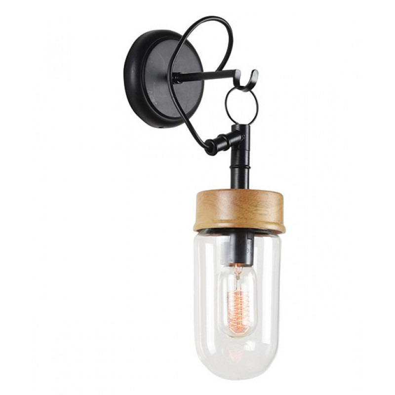 Wall lamp 16114