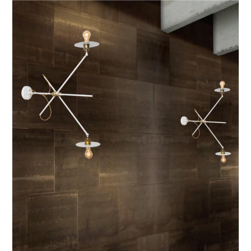 Wall lamp 16168