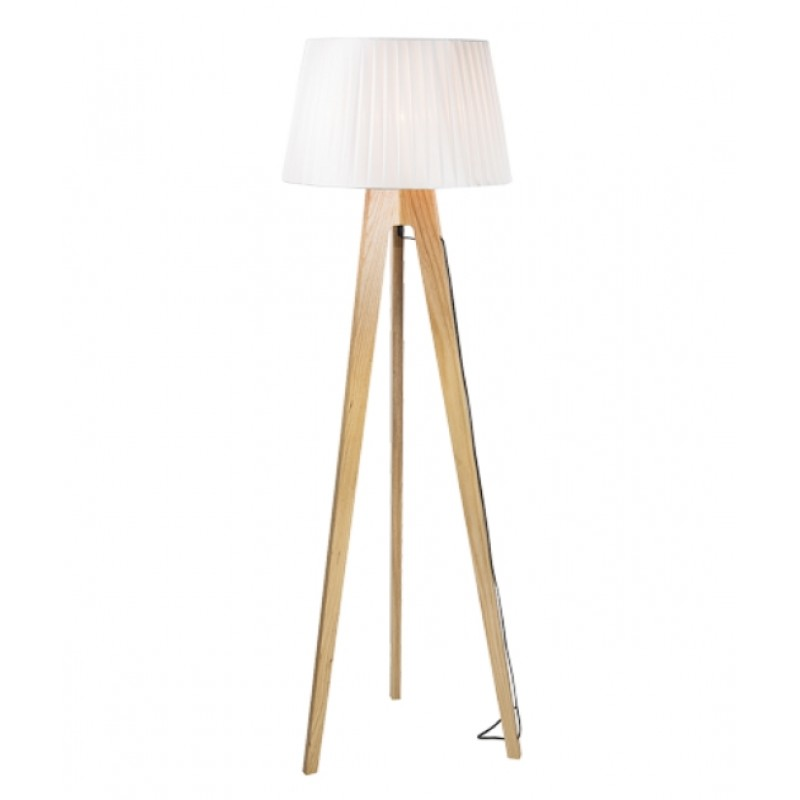 Floor lamp 16179