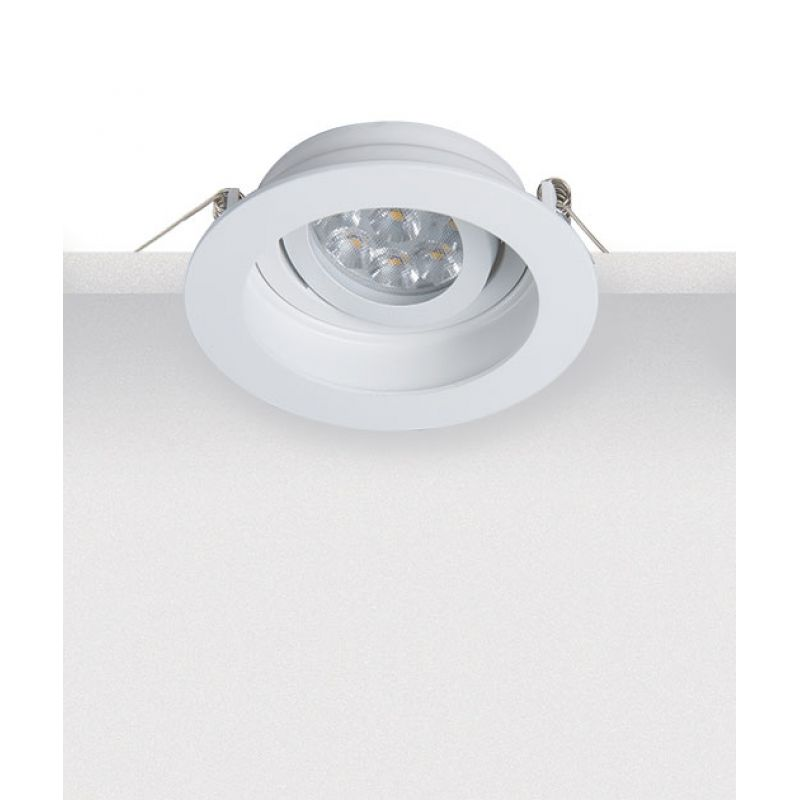 Downlight lamp S019