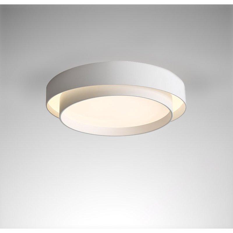Ceiling lamp Zen C60 WH